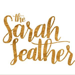 The Sarah Leather